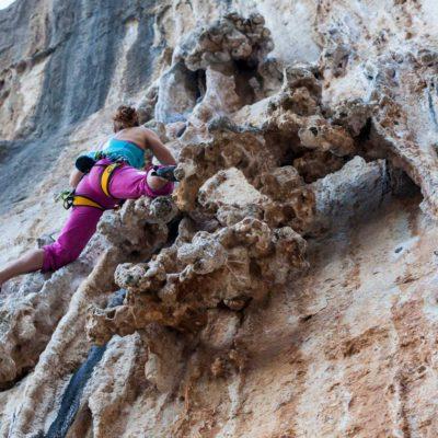 climb_3